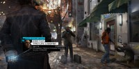 In the News | Ubisoft Developing Watch Dogs, Far Cry, Rabbids Movies