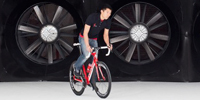 Specialized Aims to Make Bicycling Less of a Drag With New Wind Tunnel