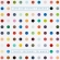 Thirty Seconds To Mars, 'Love Lust Faith + Dreams': Track-By-Track Review