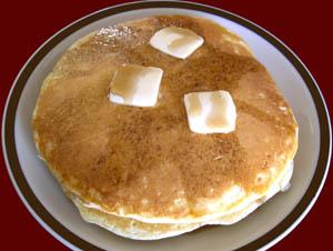 http://www.preparedpantry.com/full-pancakes.jpg