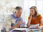 Important decision: Are annuities worth it at the moment?