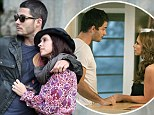 Jennifer Love Hewitt 'threatens to QUIT The Client List unless fiancé Brian Hallisay is chosen to play her onscreen baby daddy'