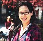 Drugs did not contribute to the death of a Canadian tourist whose body was discovered in a water tank atop a downtown Los Angeles hotel four months ago. A maintainence worker discovered the body of Elisa Lam.
