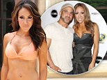 ¿Sex saved my marriage¿: Real Housewife Melissa Gorga reveals her relationship secrets¿ amid shock claims of a lesbian fling