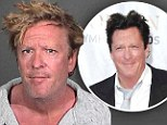 Kill Bill star Michael Madsen court ordered to 30-days in rehab following DUI arrest