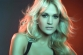 Carrie Underwood Heading for Third No. 1 Album on Billboard 200