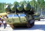 Russia Offers Iran New Replacement for S-300 – Paper