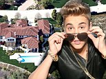 'Anyone speeding will have the cops called on them': Neighbours in Justin Bieber's Calabasas community encouraged to call police if the spot a certain celebrity 'driving dangerously'