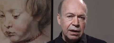 "STRANGE: Two high-profile Fukushima studies 'edited' by global warming advocate James Hansen — Wrote article ""Why America Needs Nuclear Energy"""