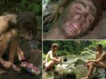 Naked and Afraid Preview