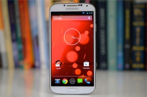 Google-play-edition-gs4-one-theverge-14_300