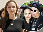 'I knew about Angelina's mastectomy before the public': Ex-husband Billy Bob Thornton claims he knew about surgery - even before her own father Jon Voight found out