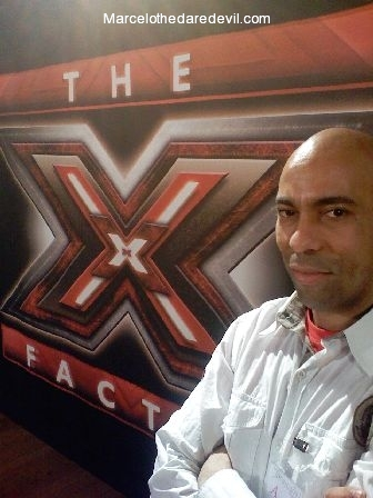 marcelo x factor 2007 5  About Me