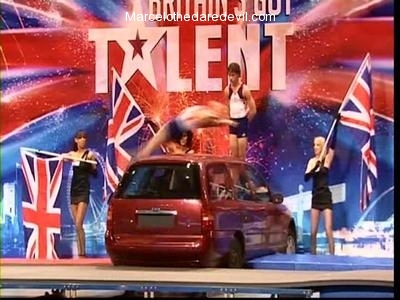 picresized th 1208074935 britains got talent stuntmen daredevils2 5  About Me