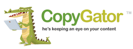 protect your blog with copygator Protect Your Blog Post From Content Thieves