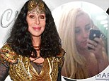 'I never understood why she's not saying sorry': Cher opens up about Twitter feud with Amanda Bynes