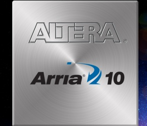 Altera tips plans for 20, 14nm FPGAs in 2014