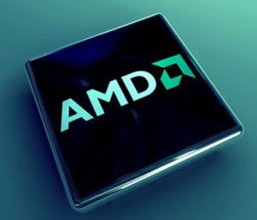 AMD tips 5 GHz gamer CPU, filling Haswell hole