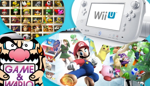 Wii U rising: Ben and Andrew hash out what Nintendo has to do to rejoin the conversation