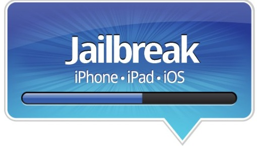 Jailbreak iDB Icon Jailbreak iOS 6.1