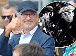 Steven Spielberg 'in talks to secure The Grapes Of Wrath rights' in hope of producing new adaptation
