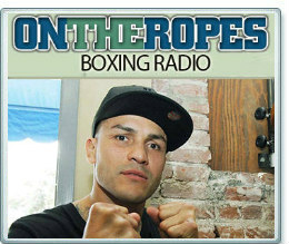 OTR-Mike-Alvarado-Large-Boxing-Radio-Jenna