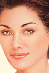 injectable_fillers-1
