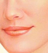 injectable_fillers-3