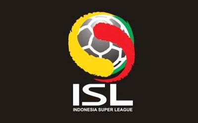 Prediksi Gresik United Vs Persib Bandung 3 june 2013