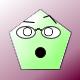 Greenhoax