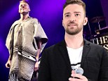 Justin Timberlake and Macklemore & Ryan Lewis top MTV Video Music Awards nominees list with six nods each
