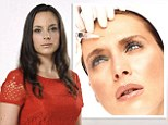 The women becoming immune to Botox: How over-use of the wrinkle-freezing drug is changing women's bodies