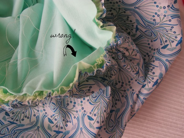 liberty-print-mint-dress15