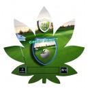Green Select