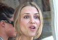 Children Services to Brooke Mueller -- You'll Get Your Kids Back IF ...