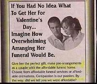 need gift idea for valentine's day?