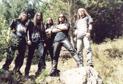 http://web.archive.org/web/20130725075720fw_/http://www.truemetal.org/colombianmetal/masacre/photos/masacre23.jpg