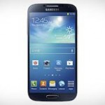 Samsung Releases the Galaxy S4: Assessing the Most Anticipated Smartphone of 2013