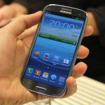 The Samsung Galaxy S3 Mini - How Will it Fare in the Christmas Market?