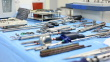 Medical equipment, surgical,  surgery, tools, medicine, hospital