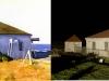 Hoppers_House_of_the_Fog_Horn_III_vs_Charles_Sternaimolo_2008