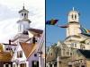 103-methodist-church-tower-1930-and-charles-sternaimolo-2010_920px_72dpi