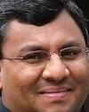 Subramanian Ramamoorthy