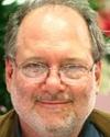 Steve Gillmor