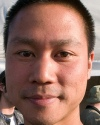 Image caption: Tony Hsieh