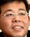 Chih-Han Yu