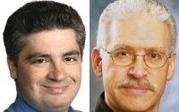 Jeff Barr, Doug Kaye