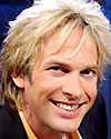 Adam Curry