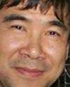 Wei-Min (Weimin) Shen