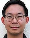 Kurt Huang